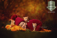 1607904137-Ella-Drozynska-ELA_5593-kopia