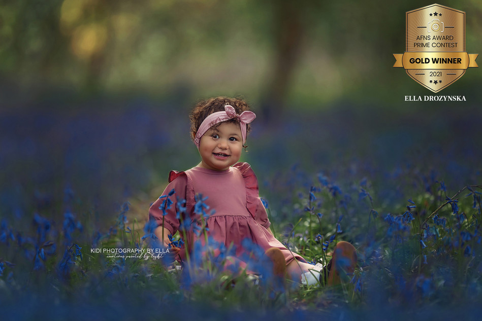 Kidi Photography by Ella.jpg