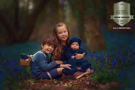 1619036319-Ella-Drozynska-ELA_3725.jpg