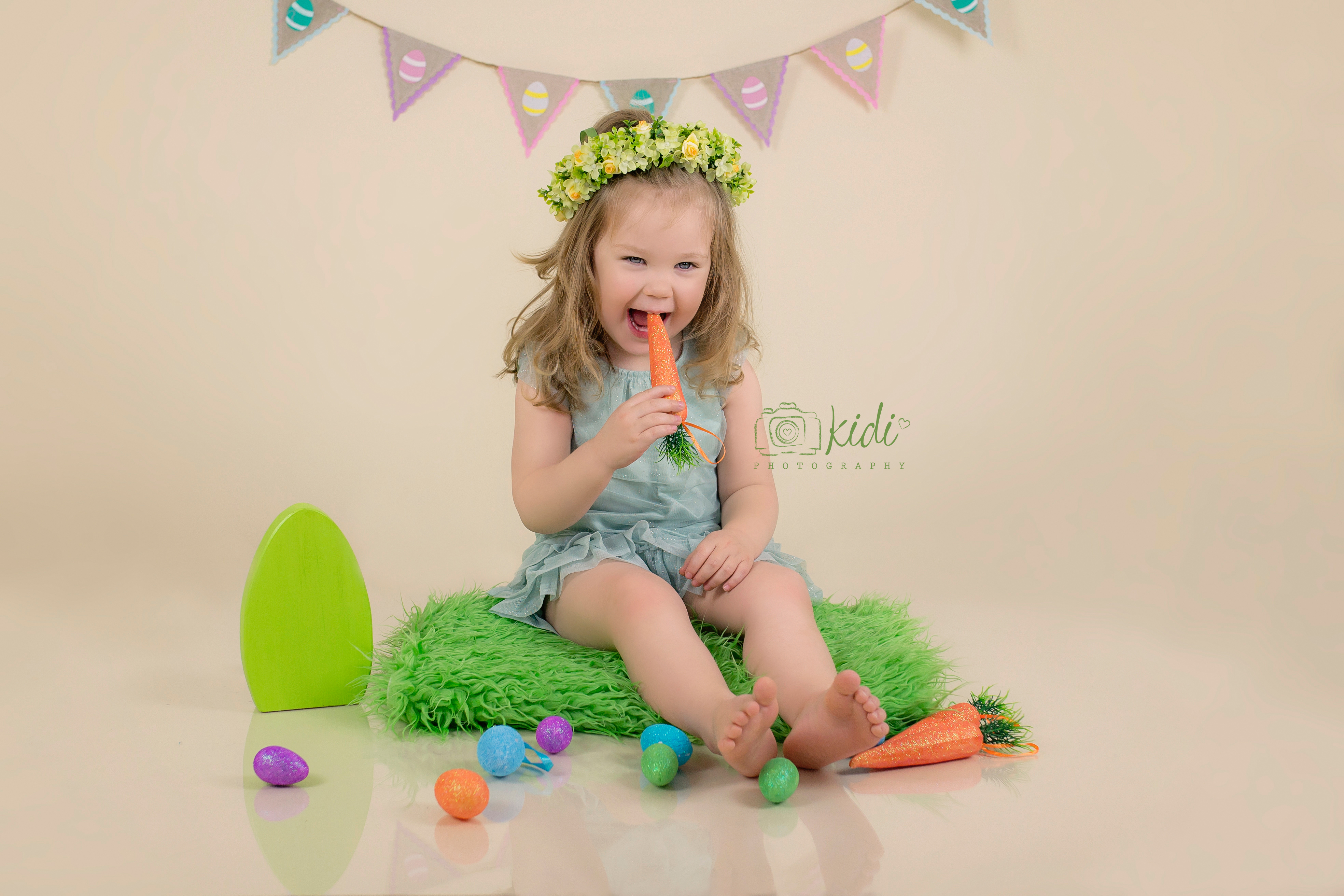 Easter Photography