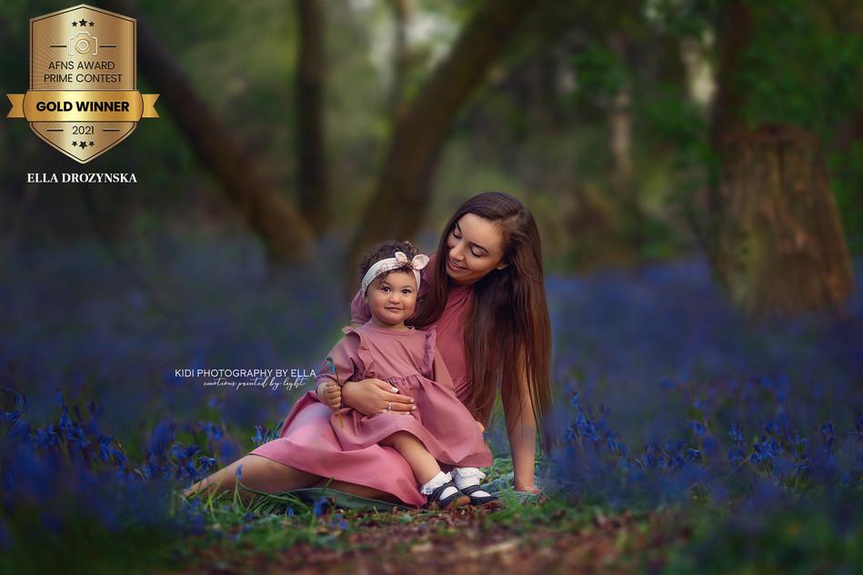 1622104476-Ella-Drozynska-ELA_7596.jpg