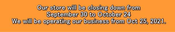 closed 930-1024.jpg