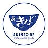 201020_Akindo_Blau Rund.jpg