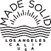 Made Solid Los Angeles, California