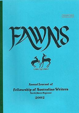 FAWNS 2002.jpg
