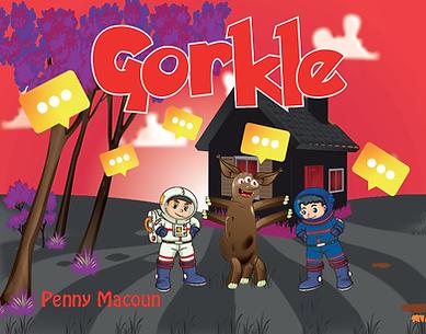 Gorkle-v04-sc cover v2 (002).png