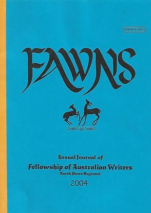 FAWNS 2004.jpg