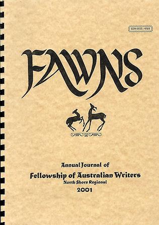 FAWNS 2001.jpg