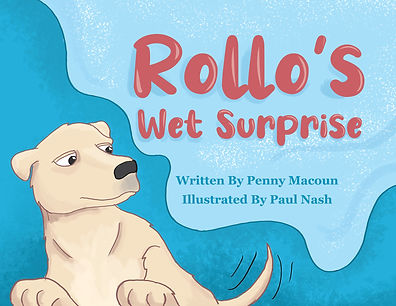 Rollos_wet_suprise_front_cover.jpg