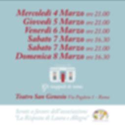 Locandina_date.jpg