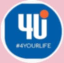 Logo_4You.jpg