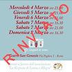 Locandina_date_edited.jpg