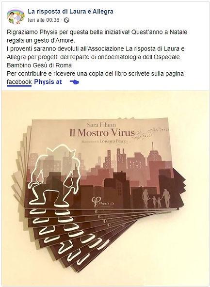 Il_mostro_virus.jpg