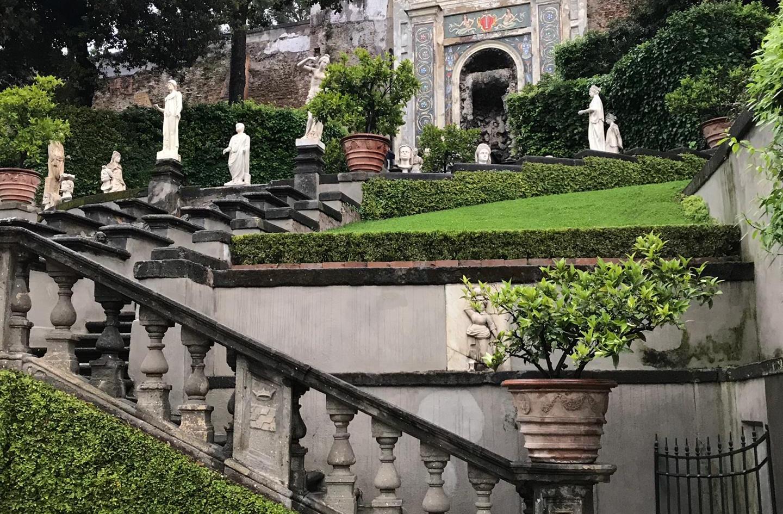 Giardini_Palazzo_Colonna