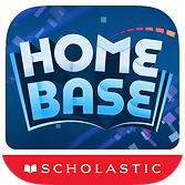 SCH-AppIcon-HomeBase_512.png