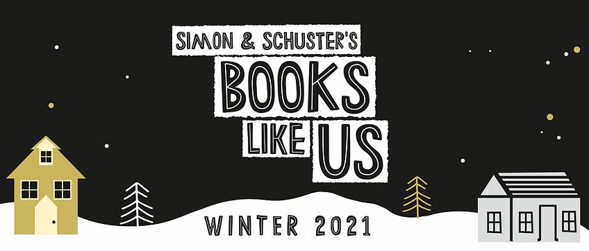 WinterRead 2021 Banner.webp