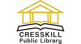 PNG Library Logo .png