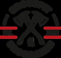 Logo PNG Transparent Background.png