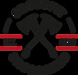 Logo No Postcode Trans.png