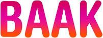 BAAK_Logo_jpeg.jpg