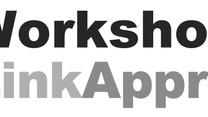 LinkAppro & formations stratégiques
