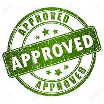 Audit de certification Veriselect Formation