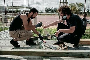ColectivoTil_TodosProBairro_08.jpg