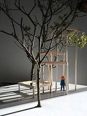 Casa-da-rvore-3.jpg