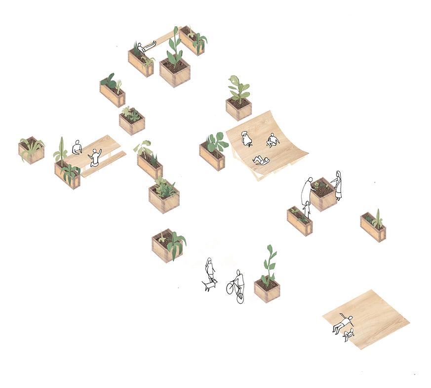jardim-civico.png