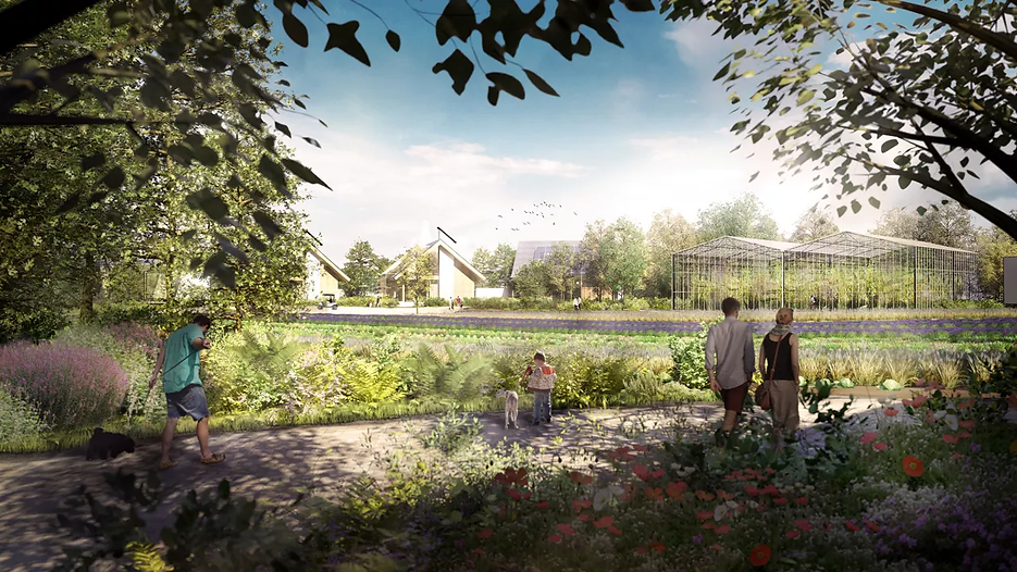 3-the-worlds-first-high-tech-eco-village-will-reinvent.webp