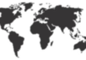 adesivo-mapa-mundi-adesivo-mapa.jpg
