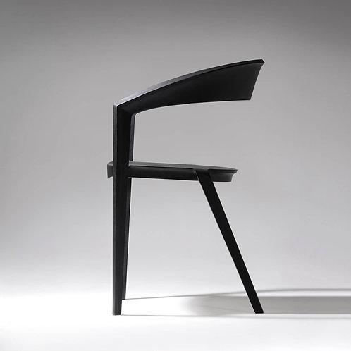 Cadeira design Futura