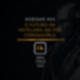Design site - web04 .png
