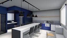 GEN_kitchencoworking-IMG01.jpg