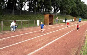Sportplatz3.JPG