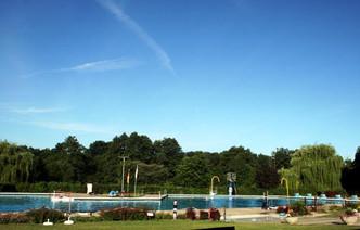 Sommerbad2.JPG
