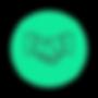 V3_Abschluss_b.png