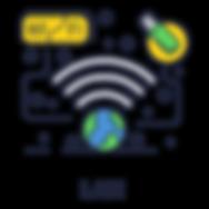 V3_LAN Verbindung.png
