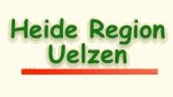 logo-uelzen-net.jpg