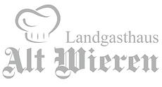 Logo Alt Wieren.png