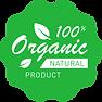 100_organic.png