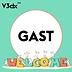 V3DX_Gast.png