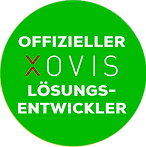 ICON_Lösungsentwickler.png