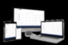 V3dx_Webportal_Devices.png
