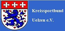 logo-kreissportbund.jpg