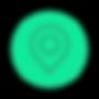 V3_Google_Maps_b.png