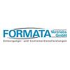Formata.png