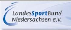 logo-landessportbundniedersachsen.jpg