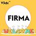 V3DX_Firma.png