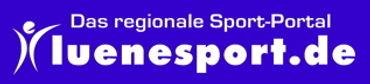 logo-luenesport_de.jpg